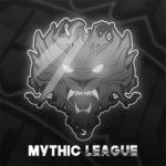 NA Central Mythic Division 2 logo