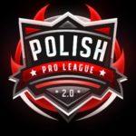 PPL Pro Division logo