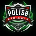 PPL Emerald Division logo