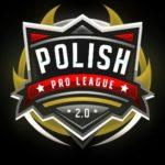 PPL Gold Division logo