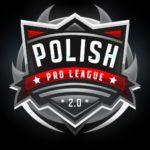 PPL Silver Division logo