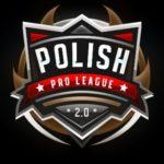 PPL Bronze Division logo