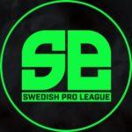 SPL Division 3 logo