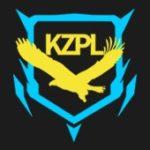 Kazakhstan Pro League logo