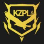 Kazakhstan Pro League Division 1 logo