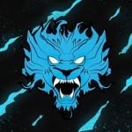 Mythic Diamond Division logo