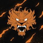 Mythic Bronze Division logo